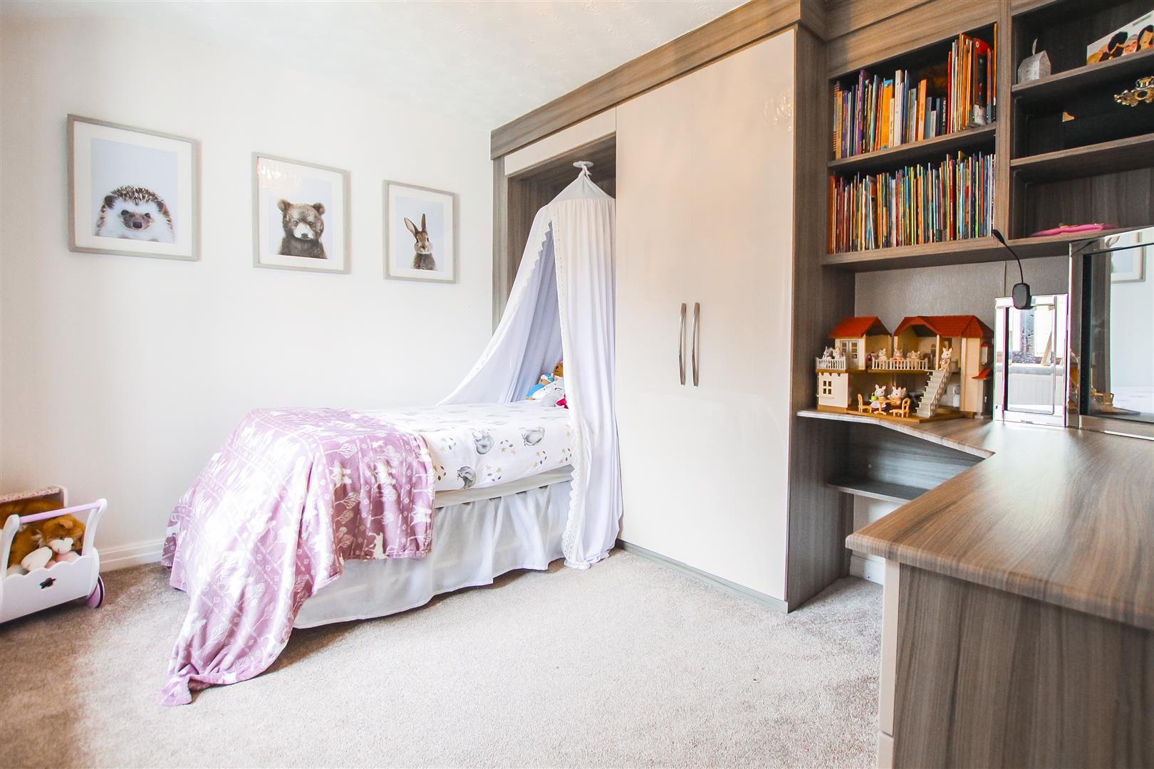3 Bedroom Terraced Cottage For Sale - Image 46